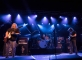 """Gov't Mule Lets Their """"Soulshine"""" at the Fillmore"""