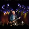 Peter Frampton Shows Charlotte The Way One Last Time
