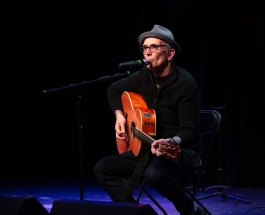 Art Alexakis: Sun Songs Tour