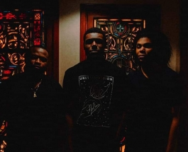 Den Of Wolves Feast On Metal WIth Debut Release LOVESDEAD