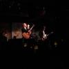 Hamilton Leithauser – Live From Levon Helm Studios