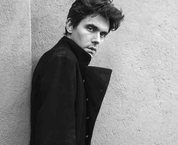 New Music: I Guess I Just Feel Like, John Mayer can do no wrong in 2019