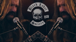 "Black Label Society shares reworked version of ""House of Doom"" with music video"