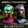 Serj Tankian Revels in Elasticity