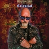 Halford Rings in The Holidays With New Album CELESTIAL