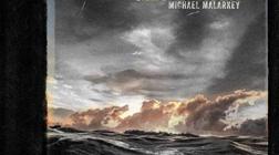 Michael Malarkey Wows With New Album Graveracer
