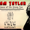 """Pam Taylor's Haunting Cover of """"House of The Rising Sun"""" For Film Score Is an Artistic Revelation"""