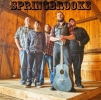 "Springbrooke Bring Tried and True To Life With Heartrending New Video ""End of the Line"""