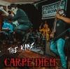 "The Kanz Seize The Day With Latest Single ""Carpe Diem"""