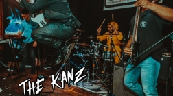 "The Kanz Seize The Day With Latest Single ""Carpe Diem"""