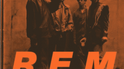 About a Song: R.E.M.'s MONSTER at 25