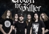 Kick-Off The New Year With Pure Metal Mayhem  From Dutch Band Crown for a Killer