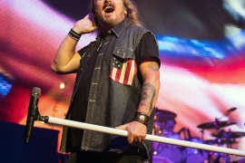 Songs To Rock Your Fourth of July Celebration