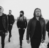 Exclusive: Hayley Cramer of Pop Evil Talks New Music, Gear, and Quarantine
