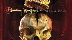"Stabbing Westward Not ""Dead and Gone"""