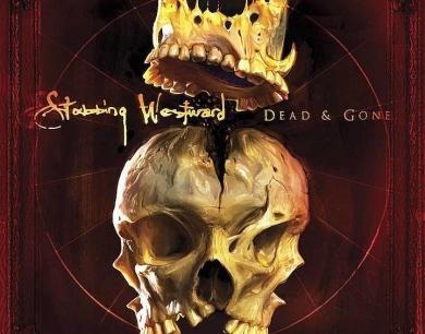 "Stabbing Westward Not ""Dead and Gone"""