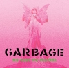 Garbage Liberates With No Gods No Masters