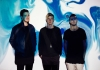 RÜFÜS DU SOL bring their unadulterated musical magic to the Underground