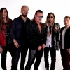 Fozzy Takes Fans Into The Studio With Capturing Judas Livestream Event