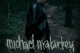 Vampire Diaries' Michael Malarkey on Mongrels, Seagulls, and Sad Bastard Music