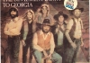 """""""The Devil Went Down To Georgia""""- Charlie Daniels' Biggest Hit Is A True American Classic"""