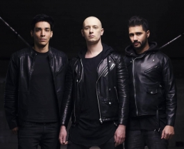 """Vattica Bring the Hope With New Single """"We Survive"""""""