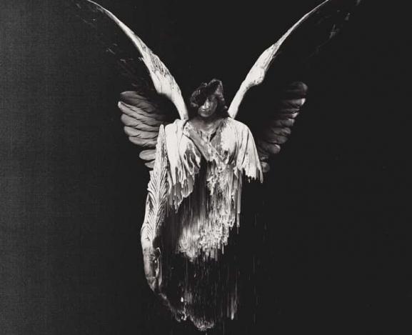 Erase Me: Underoath's album of rebirth out April 6th