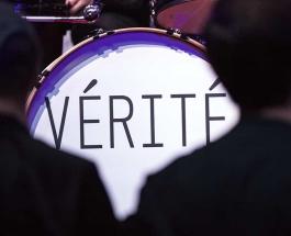 Alt-pop songstress Vérité made her Charlotte, NC debut