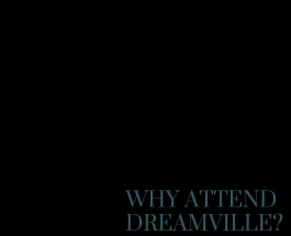 Top 5 Reasons You Should Be at J Cole's Dreamville Music Festival