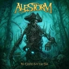 Warped Interview Series: Alestorm returns to the US