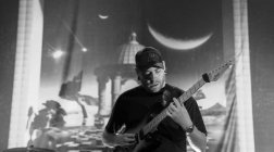 Intervals Show New York City The Way Forward