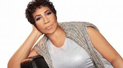 A Legend is Lost. The World Mourns The Passing of Aretha Franklin.