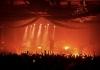 Bastille Plays The Fillmore for 106.5 The End's Festivus
