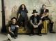 Black Stone Cherry Album Family Tree – Out Friday