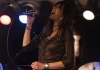 Nicki Bluhm – To Rise You Gotta Fall Tour