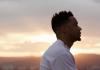 Spread the FEVER: On tour with Detroit hip hop artist Black Milk