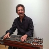 La La Land: Only in LA: Jewish pedal steel guitarist from New Jersey stars in Mexican bands