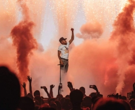Editorial: Chance the Rapper