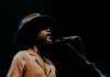 Gary Clark Jr. Is All Rhythm and Blues At MusikFest