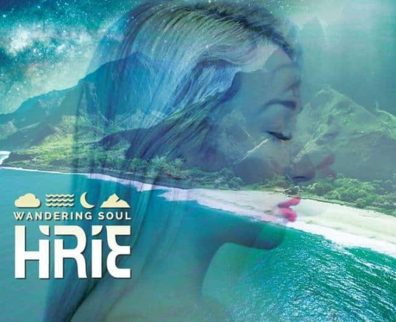 Hirie legendary sounds bring reggae to The Roxy