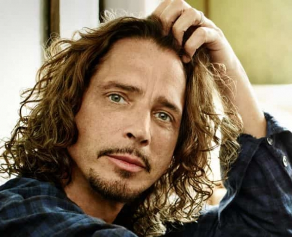 Preview: Chris Cornell Tribute Show features Star-Studded Line-up