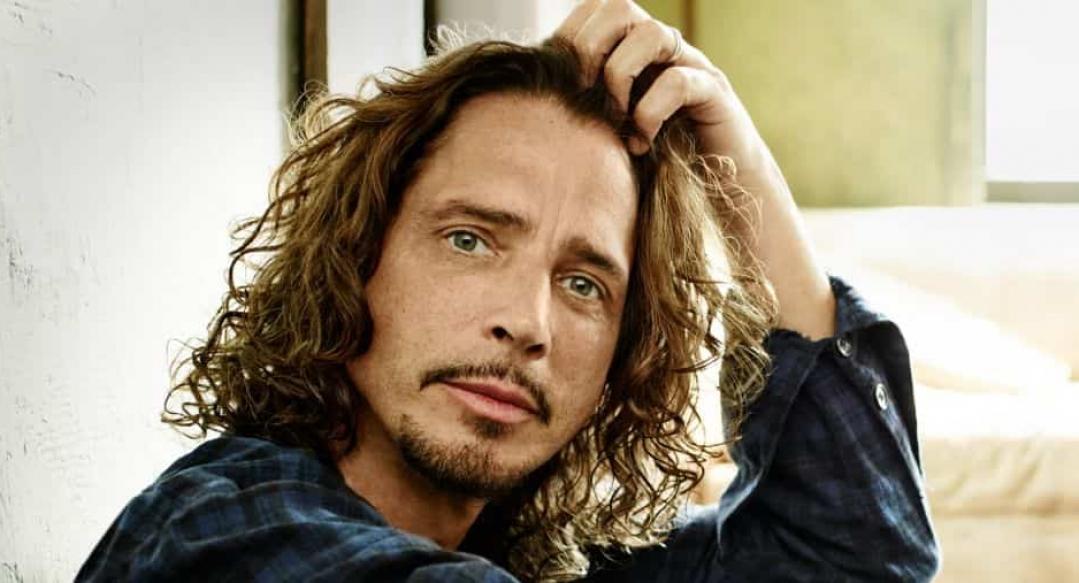 Chris Cornell – A Kind Farewell
