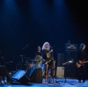 Cowboy Junkies bring emotional Reckoning to Milwaukee