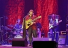 David Crosby & Friends rock like it's 1969 in Milwaukee