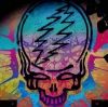 Dead & Company Unite with The Dead Heads In New Jersey