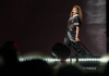 Legend Series: Janet Jackson, State of the World Tour Live