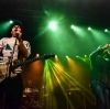 ​Badfish with Sun-Dried Vibes at The Fillmore Charlotte… SOLD OUT!