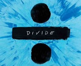 Ed Sheeran's Divide Tour Does a 2nd Round in the US