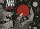"""RELEASE: Bare Teeth presents """"Tomorrow Starts Today"""""""