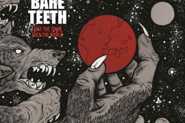 "RELEASE: Bare Teeth presents ""Tomorrow Starts Today"""